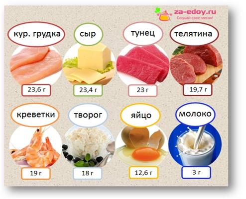 nutricit-10