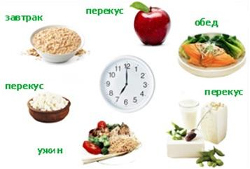 nutricit-3