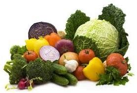 nutricit-5
