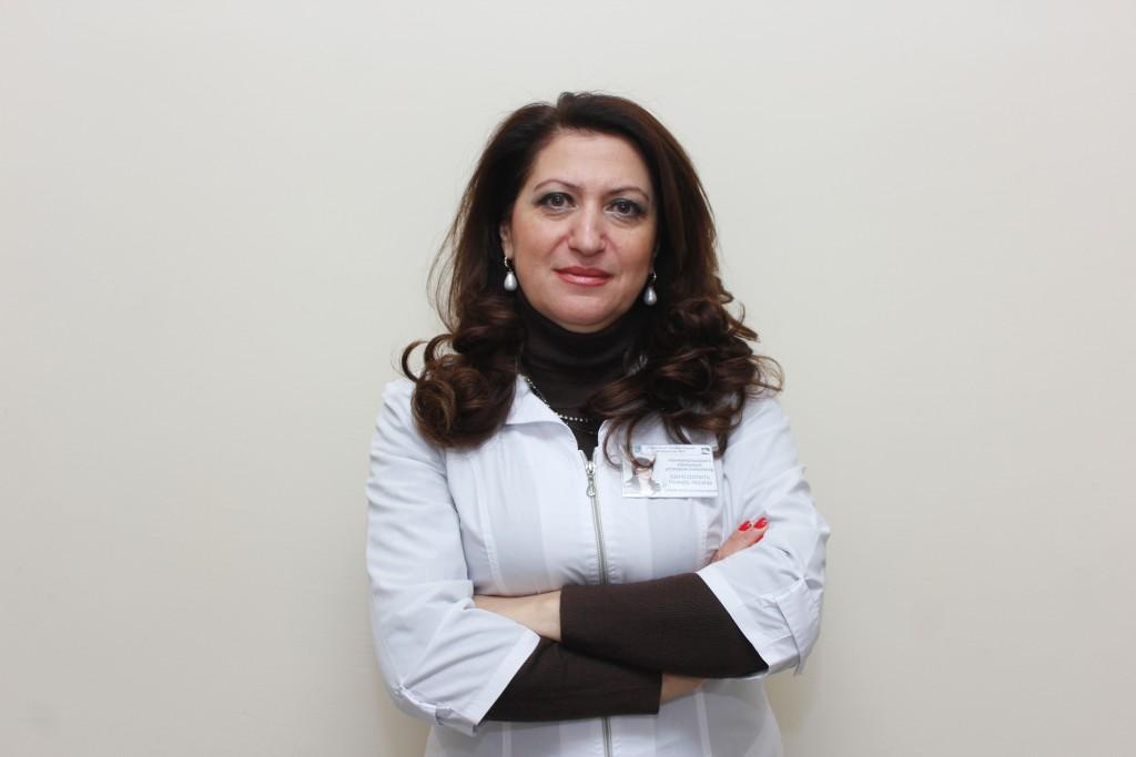 Abramyan-Astxik