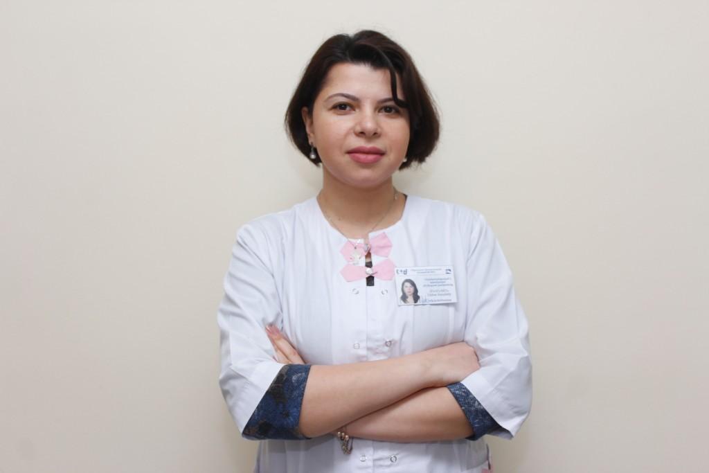 Ananyan-Anna