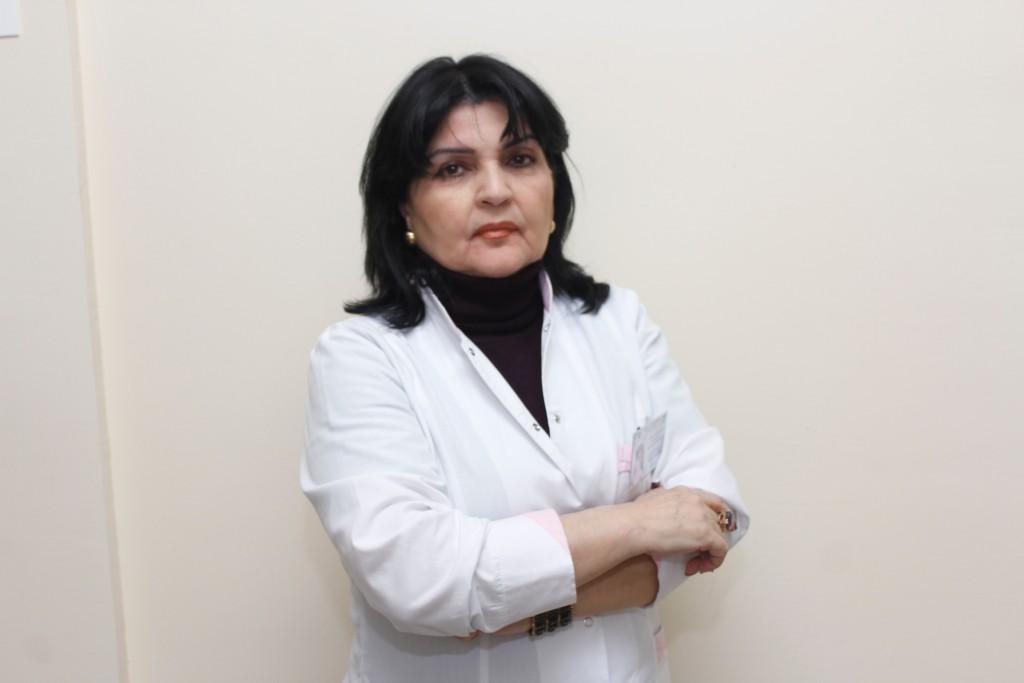 Djagaryan-Hasmik