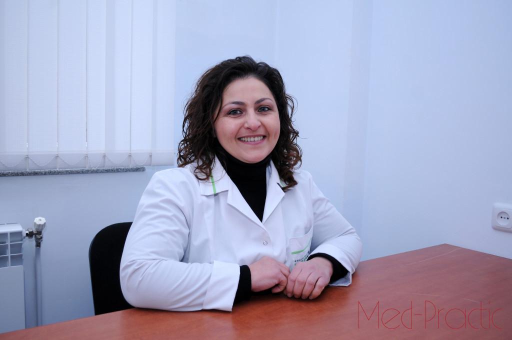 Gasparyan-Anna
