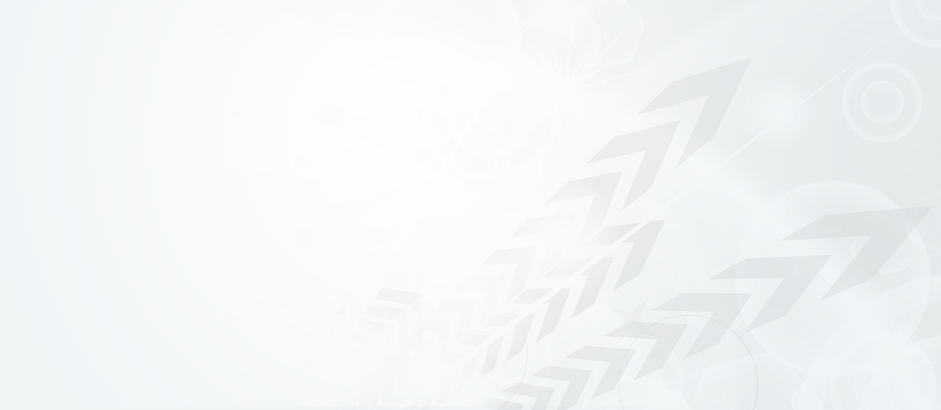 Slider-Background-2