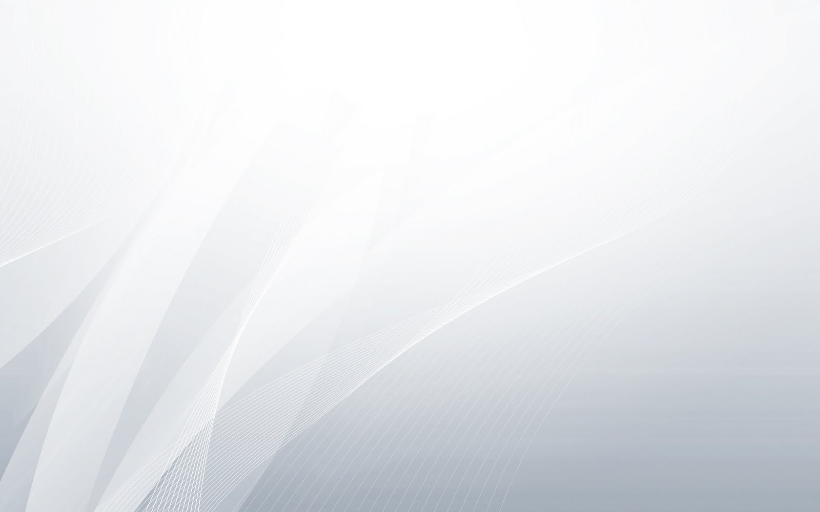 White_Background_Hd_04