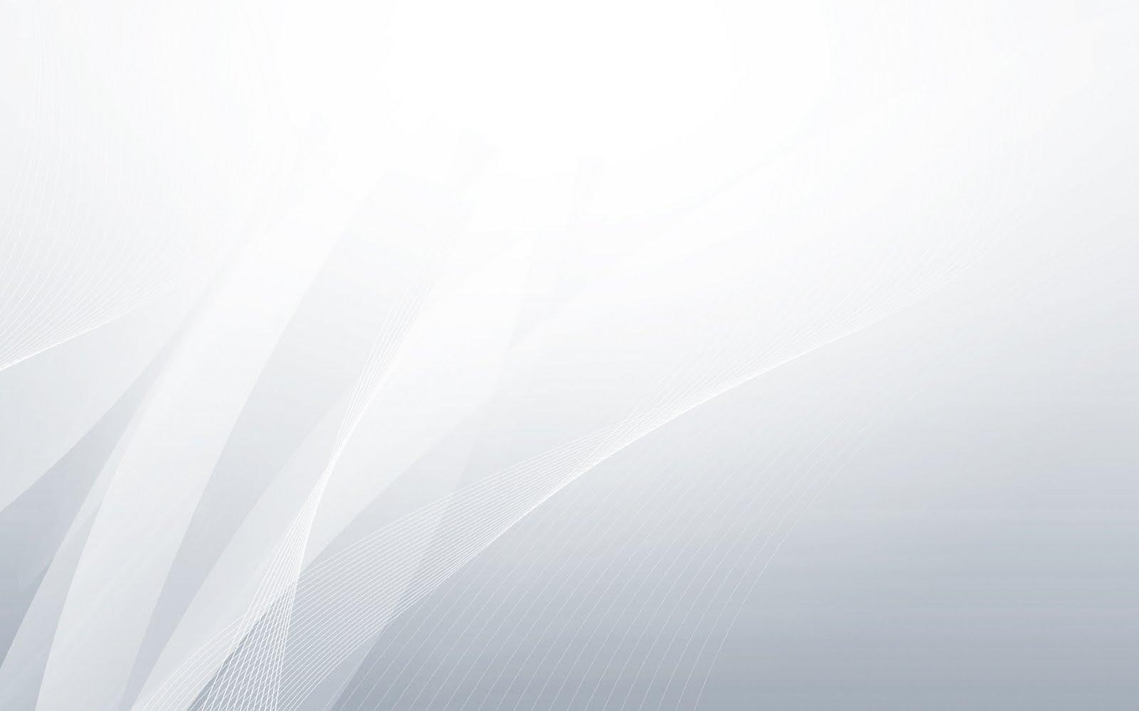 White_Background_Hd_04