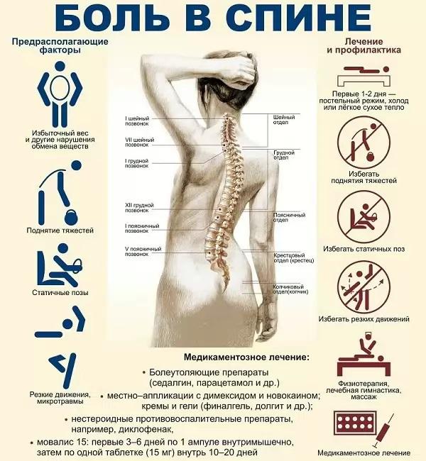 Дерматит  лечение болезни Симптомы и профилактика